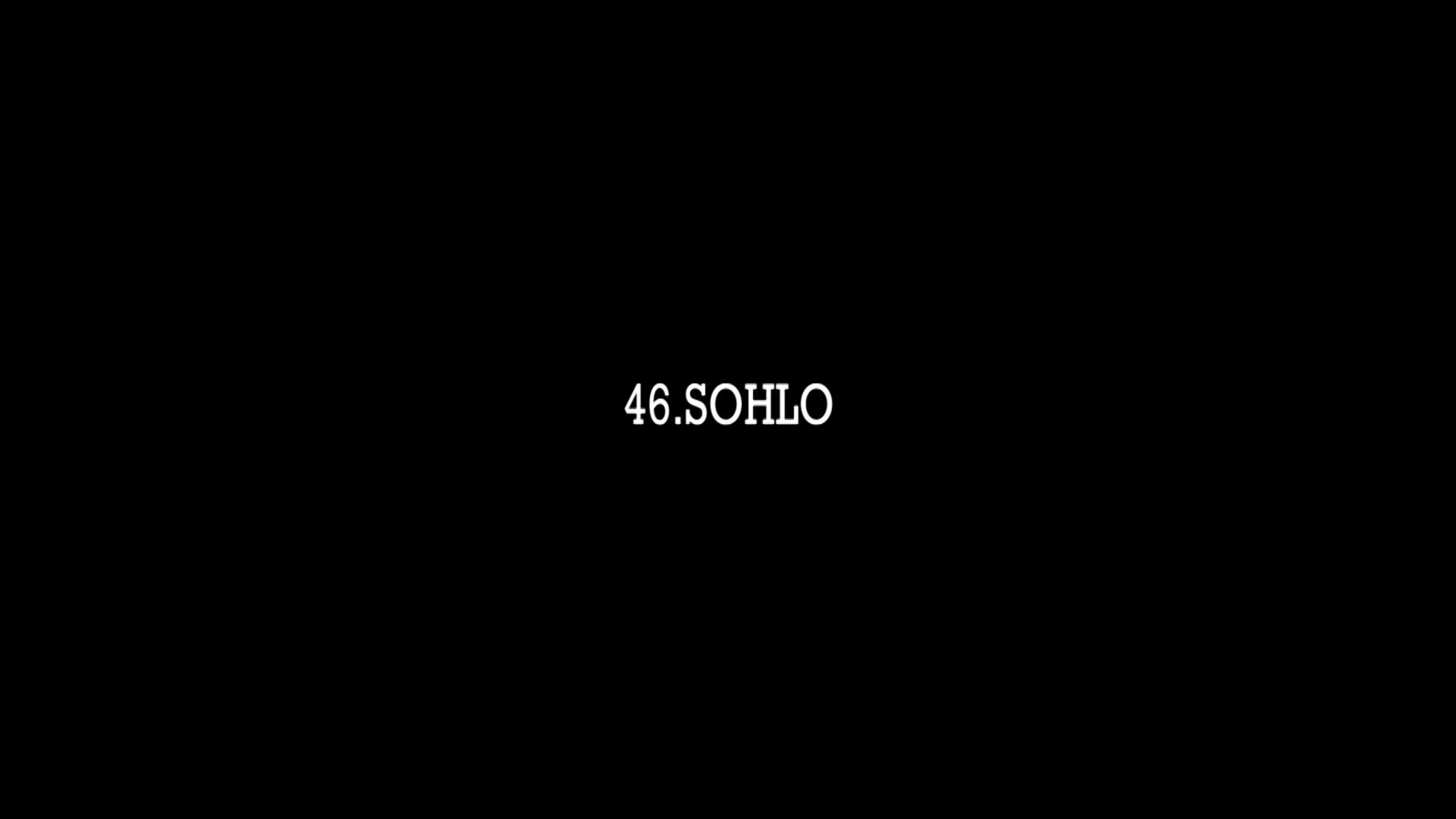46.sohlo